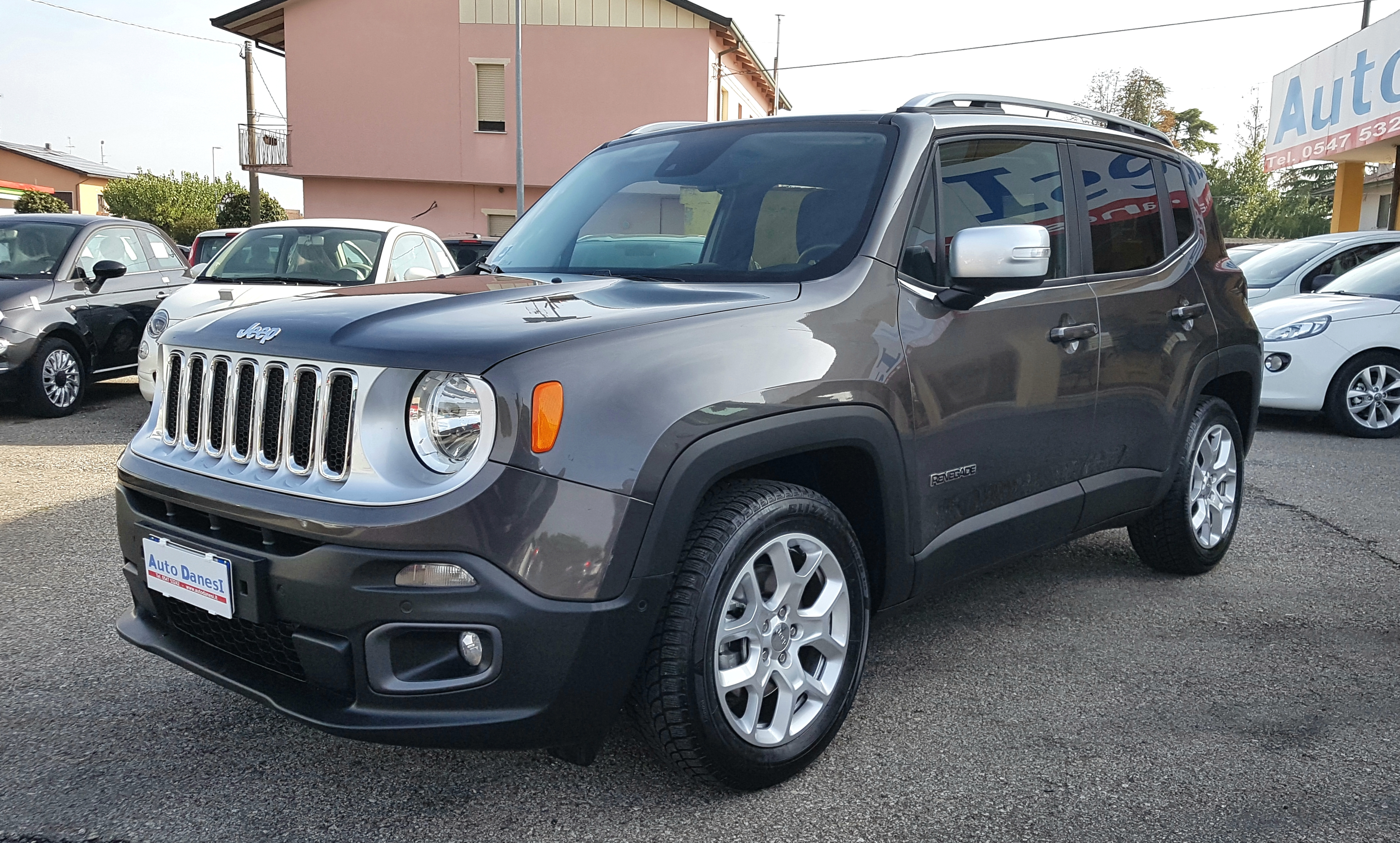index renegade of img mopar limited jeep